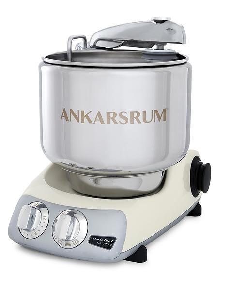 Ankarsrum Assistent AKM6230