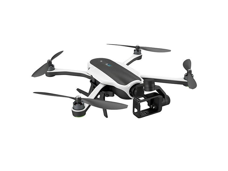 GoPro Karma Light