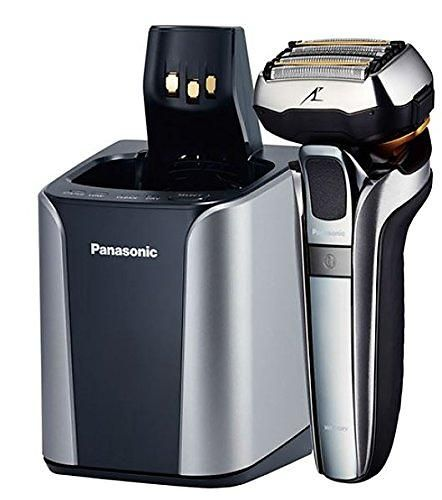 Panasonic ES-LV9Q