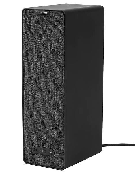 Ikea Symfonisk trådløs bokhyllehøyttaler