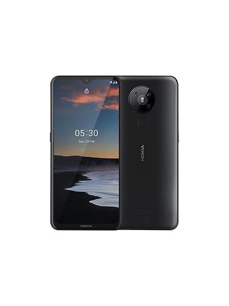 Nokia 5.3 Dual SIM (3GB RAM) 64GB