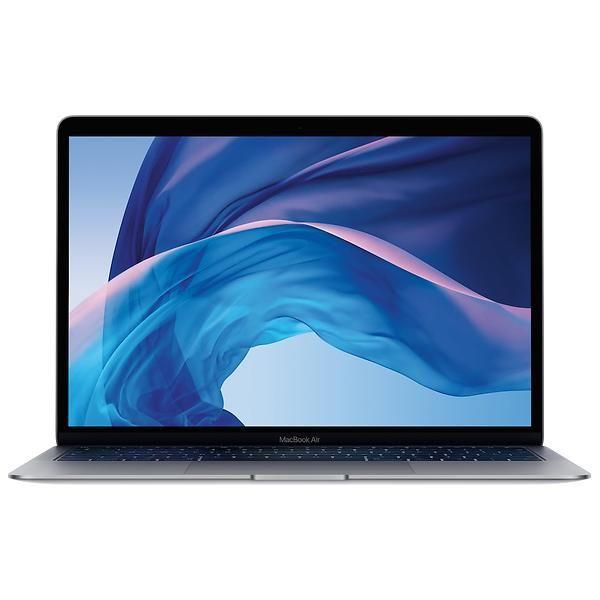 "Apple MacBook Air (2019) - 1,6GHz DC 8GB 128GB 13"""