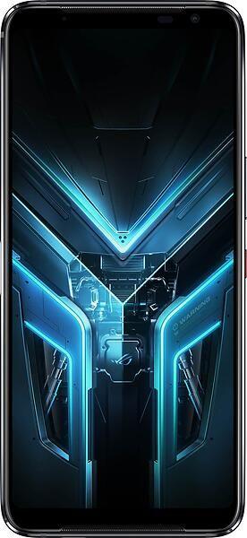 Asus ROG Phone 3 ZS661KS (8GB RAM) 256GB