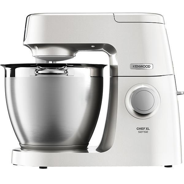 Kenwood Limited Chef XL Sense KQL6300