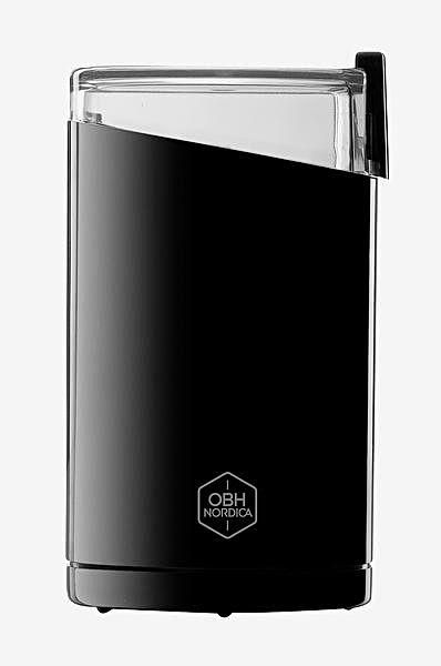 OBH Nordica Easy Grind GD4008