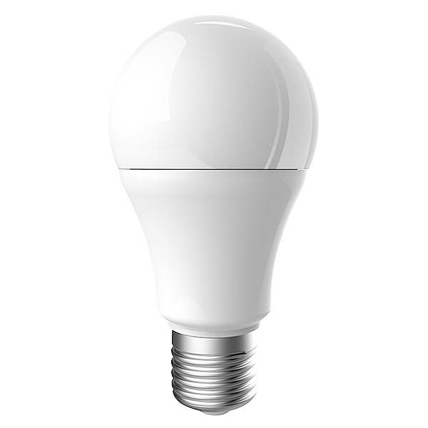 Clas Ohlson Home Wifi Smart Bulb