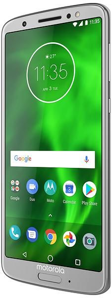 Motorola Moto G6 (3GB RAM) 32GB