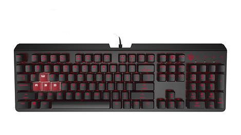 Mekaniske tastaturer Guide Tek.no