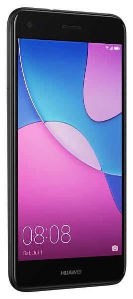 Huawei P9 Lite Mini Test Tek.no