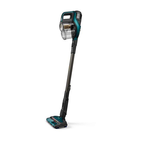 Philips SpeedPro Max Aqua 8000 XC8149