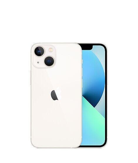 Apple iPhone 13 Mini 128GB