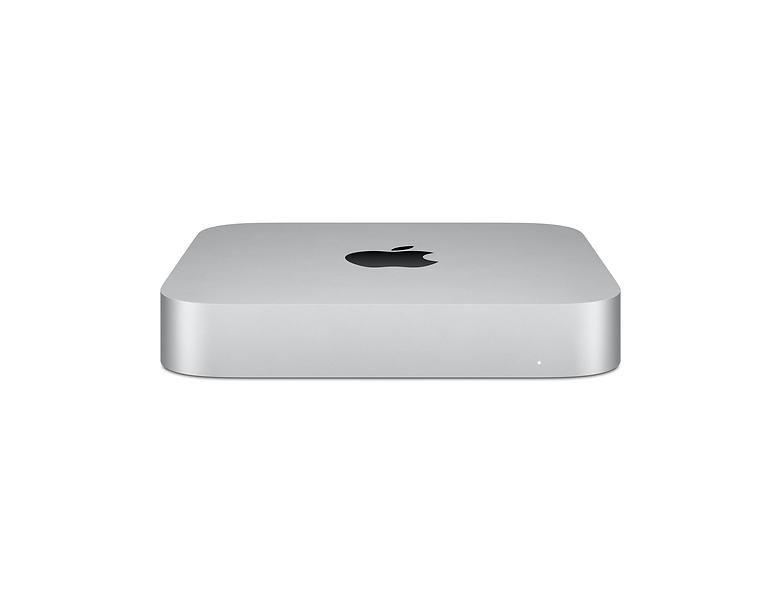 Apple Mac mini M1 8GB/256GB