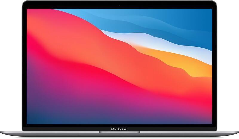 Apple MacBook Air (2020) - M1 8GB 256GB