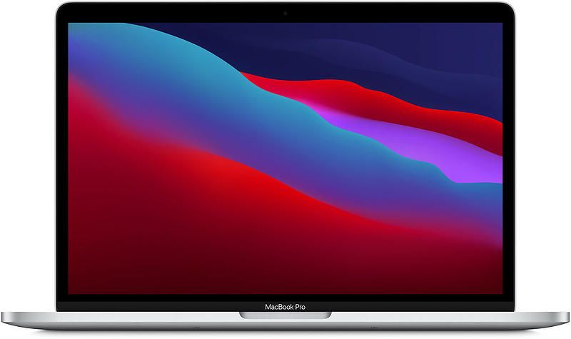 Apple MacBook Pro 13 (2020) - M1 8GB 256GB