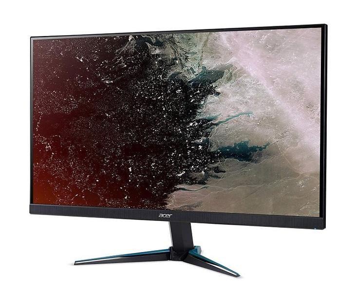 Acer Nitro VG270U (bmiipx)