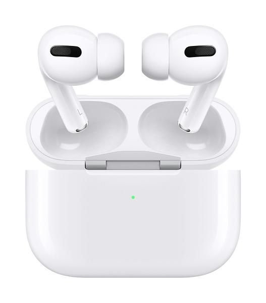 Test: AirPods (2) | SmartJa.no