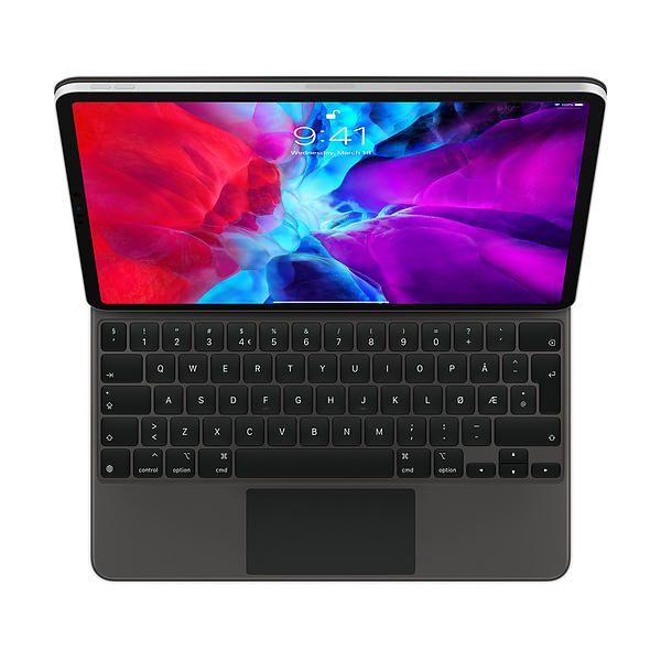 "Apple Magic Keyboard for iPad Pro 12.9"""