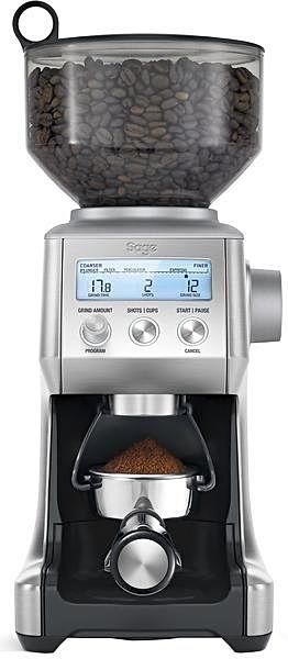 Sage Appliances BCG820