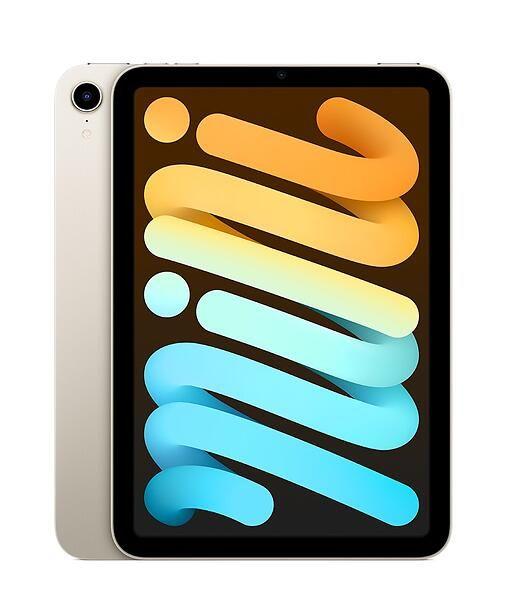iPad Mini 64 GB (6th Generation)
