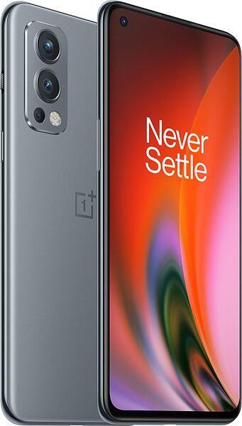 OnePlus Nord 2 256/12 GB