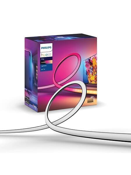 Philips Hue Play Gradient Lightstrip 65