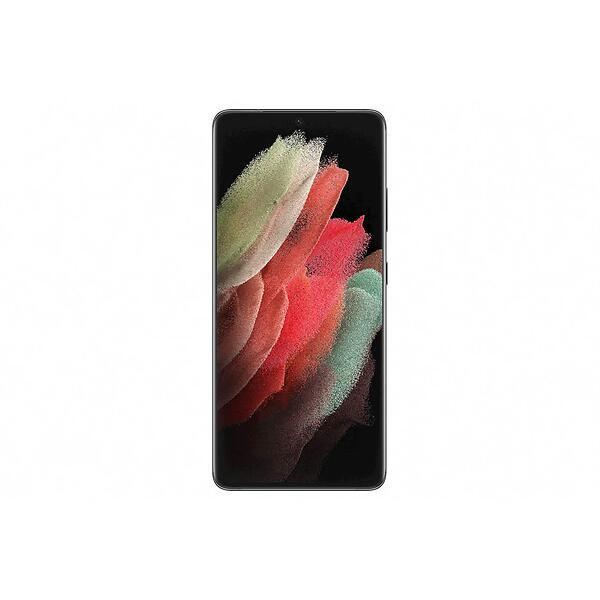 Samsung Galaxy S21 Ultra 5G SM-G998B 256GB