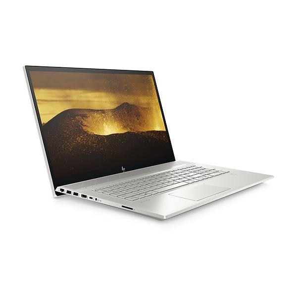 HP Envy 13-AQ0007no