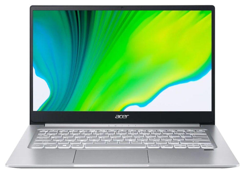 Acer Swift 3 14