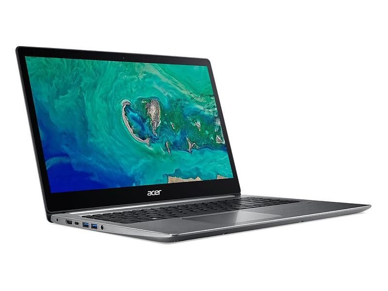 Acer Swift 3 SF315-41 (NX.GV7ED.009)