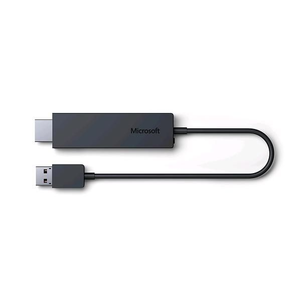 Microsoft Wireless Adapter CG4-00004