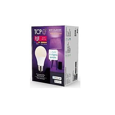 TCP Smart