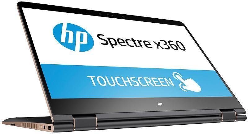 HP Spectre x360 (1GL99EA)