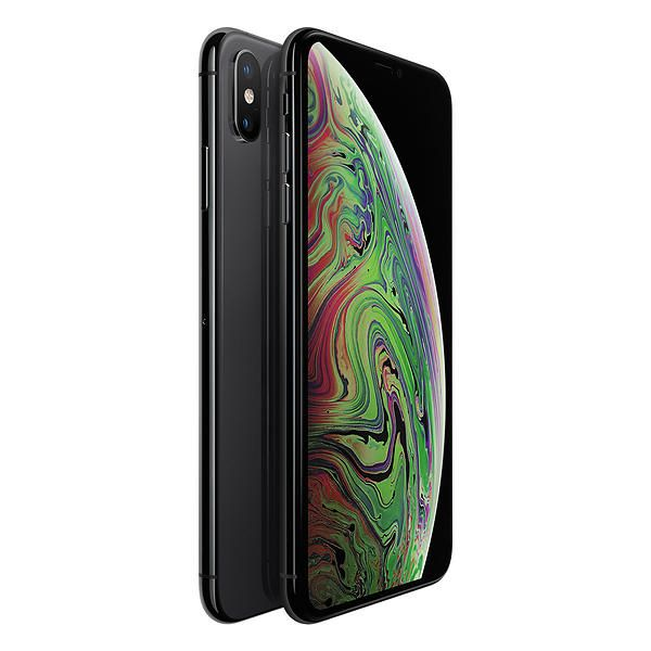 Apple iPhone XS Max 64GB (2018)