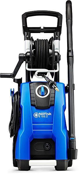 Nilfisk-ALTO E 150.2-10 H X-TRA