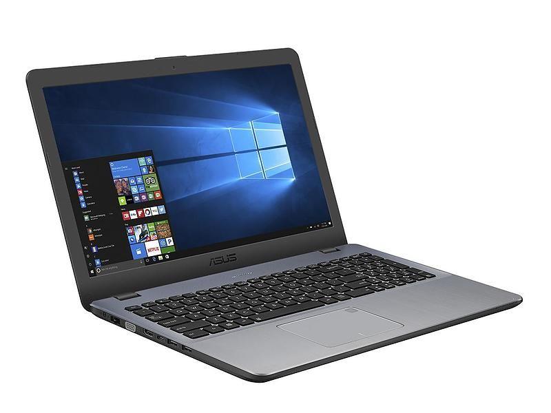 Asus VivoBook 15 R542UA-DM489T
