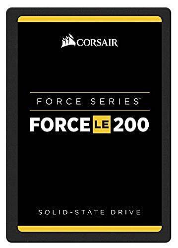 Corsair SSD Force Series LE 240GB