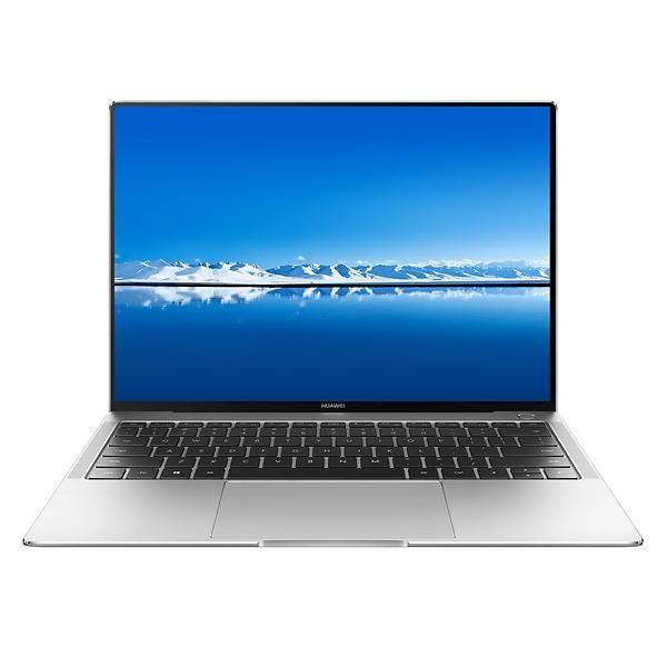Huawei MateBook X Pro i7 16GB 512GB
