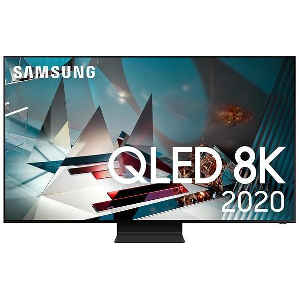 Samsung QLED QE75Q800T