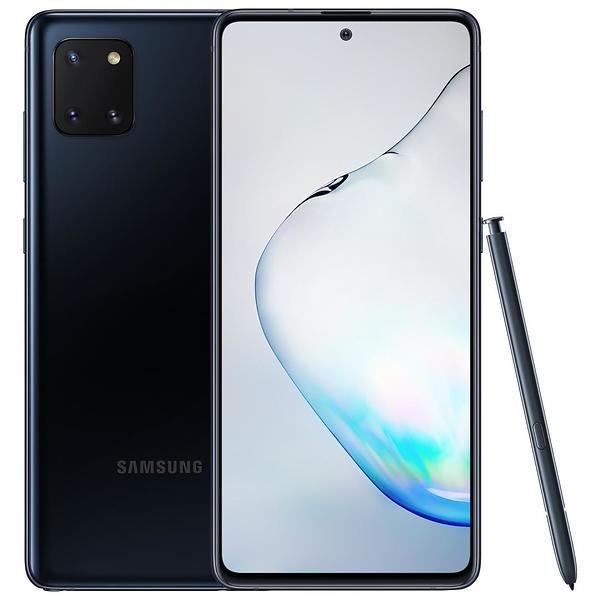 Samsung Galaxy Note 10 Lite SM-N770F/DS (6GB RAM) 128GB