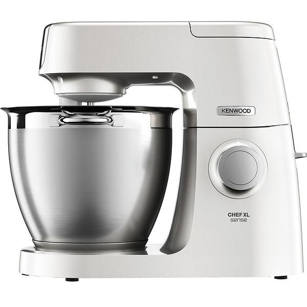 Kenwood Limited Chef XL Sense KQL6300
