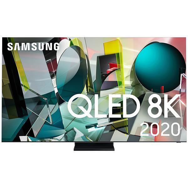 Samsung QLED QE75Q950TS