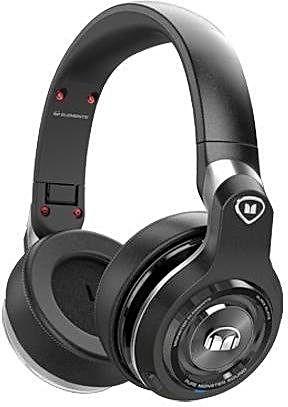 Monster Element Wireless On-Ear