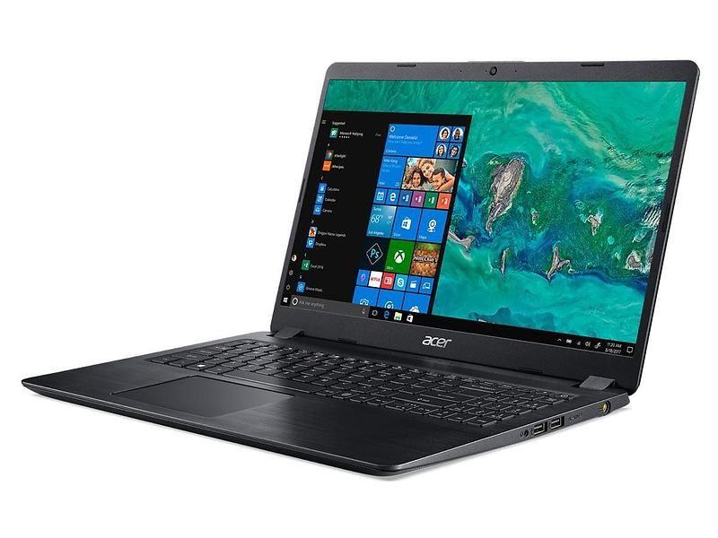 Acer Aspire 5 A515-52 (NX.H54ED.006)
