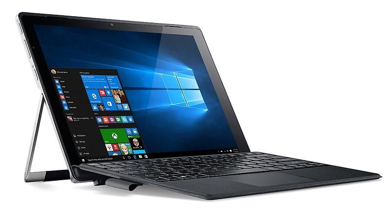 Acer Switch Alpha 12 (NT.GDQED.005)