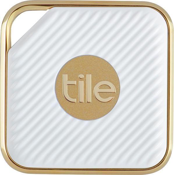 Tile Style