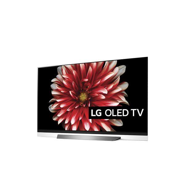 LG OLED55E8PLA