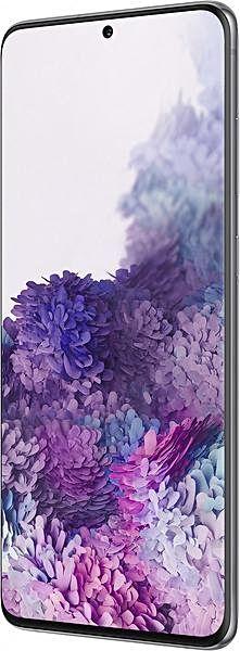 Samsung Galaxy S20 Plus 5G SM-G986B 128GB