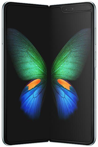 Samsung Galaxy Fold SM-F900F