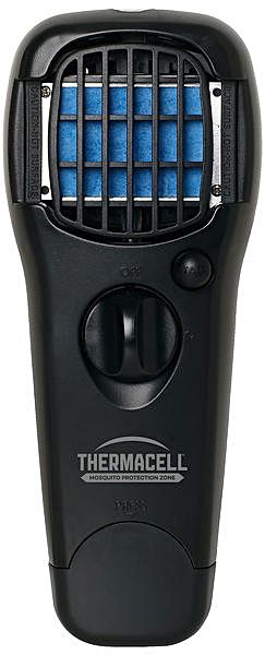 Thermacell MR150