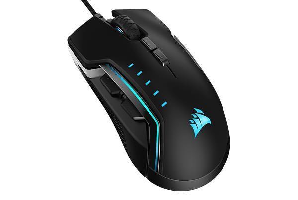 Corsair Gaming Glaive Pro RGB